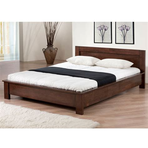 king size bed with mattress included beds awesome king size bed with mattress included king