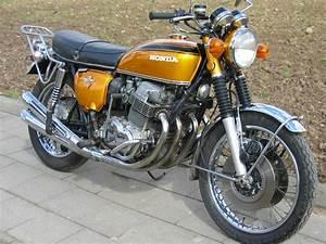 Honda Cb 750 Four : honda cb750 four honda cb series 39 70 39 s pinterest ~ Jslefanu.com Haus und Dekorationen