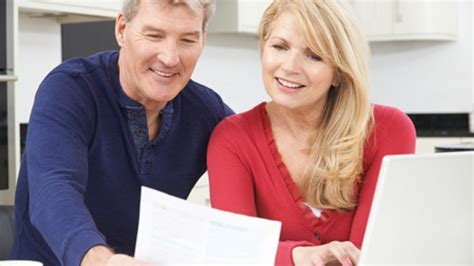 * there are a lot of reasons you. Voya Life Insurance - Voya Reliastar Life Insurance ...