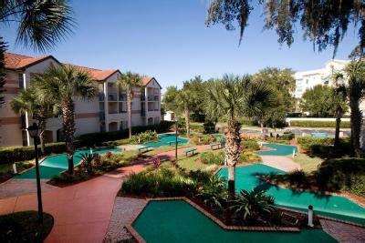 Blue Tree Resort  Lake Buena Vista, Orlando, Fl Bookingcom