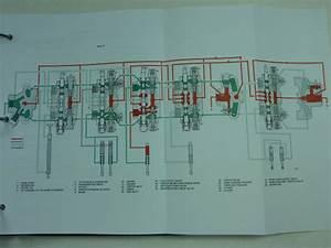 Case 680k Loader Backhoe Service Manual Repair Shop Book