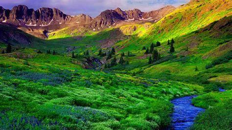 Widescreen Hd Wallpaper by Mountains Wallpaper Hd Widescreen Hd Wallpaper Background