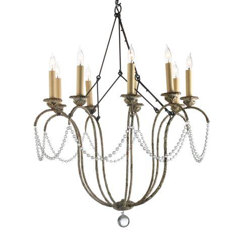 the italian chandelier italian chandelier niermann weeks