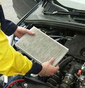 Réparation Climatisation Automobile Prix : la climatisation un v ritable confort abc de l 39 auto perpignan ~ Gottalentnigeria.com Avis de Voitures