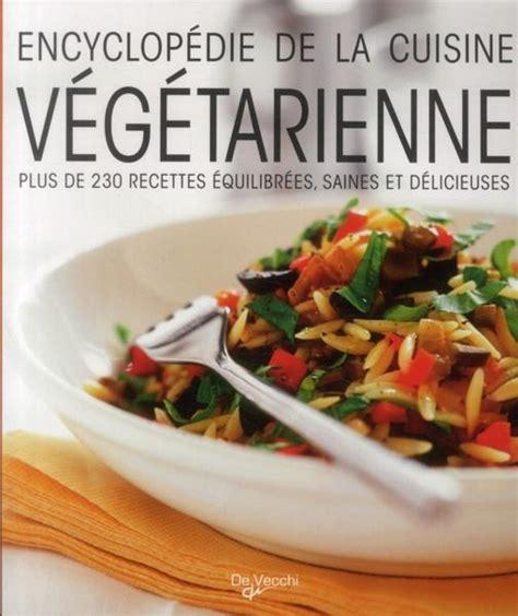 livre cuisine végétarienne trendyyy com