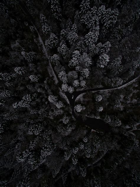 Locate the image file on your computer. Ultra Black 4k Mobile Wallpapers - Wallpaper Cave