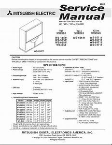 Free Lowe Srx30 Receiver Schematic Diagram Manual Download