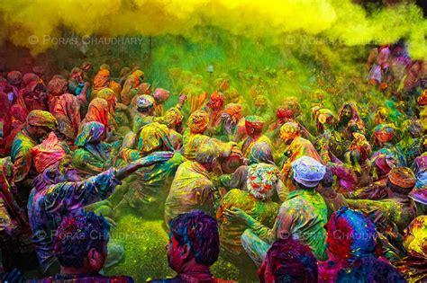 indian color festival indian holi festival 2015 colorful powder food