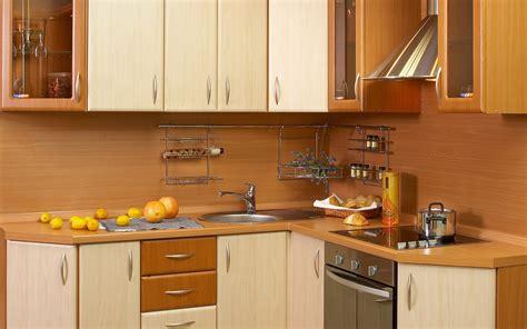 modular kitchens design 부엌 사진 배경 3 5 1920x1200 배경 화면 다운로드 부엌 사진 배경 3 다른 4257