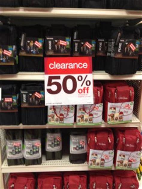 Target Bath Gift Sets by Target Bath Gift Sets 50 All Things Target