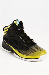 adidas 'Crazy Fast' Basketball Shoe (Men) | $100 | gifts ...