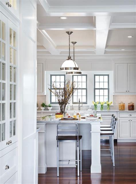 transitional pendant lighting kitchen the 5 best pendants for a transitional kitchen reviews 6348
