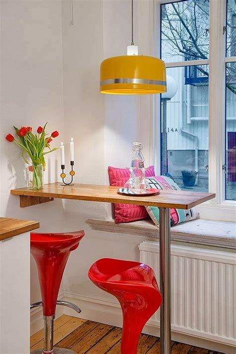 barras de cocina ideas de muebles funcionales  cocinas