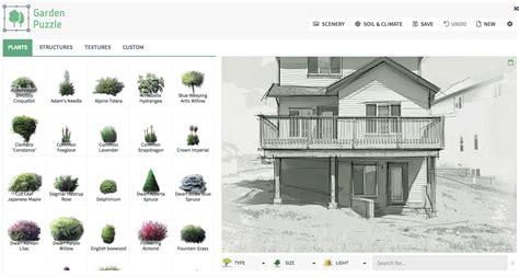 landscape design software programs