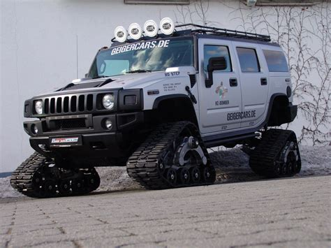 amazing hummer h3 most amazing modifcation of hummer h1 h2 h3 quot hummer