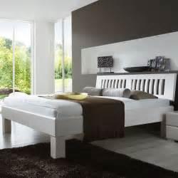 esszimmer sets dico massivholz bett 395 avantgarde 180x200 buche weiß gebeizt dico betten günstig kaufen