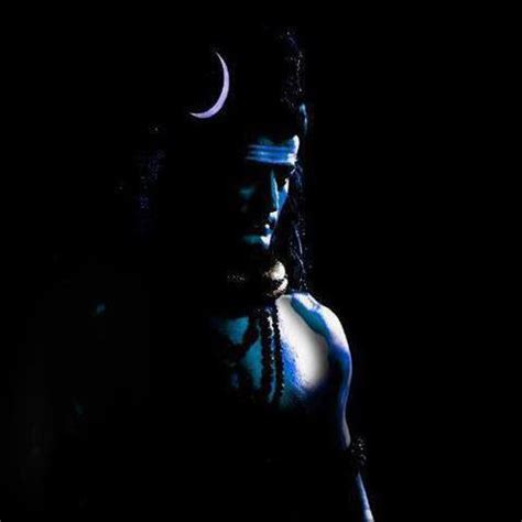 Lord Shiva Angry Wallpapers  Collection 7+ Wallpapers