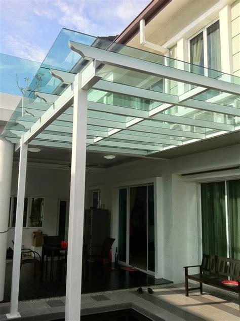 insulated polycarbonate colorbound patio outdoor cover carport sydney aluminium windows