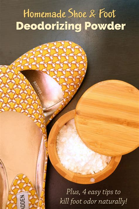How To Kill Foot Odor In Shoes Style Guru Fashion