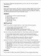 Resume Templates Pipeline Inspector Building Inspectors Resume Examples Construction Resumes Resume Welding Resume Welding Resume Sample Welder Resume Resume Construction CV Template Job Description CV Writing Building