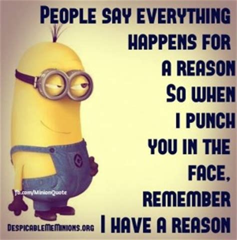 Minion Sad Quotes About Relationships Quotesgram. Love Quotes In Spanish For Him. Cute Quotes For Friends. Tumblr Quotes Relationship Goals. Sister Quotes With Images For Facebook. You My Everything Quotes. Cute Quotes About Her. Marriage Quotes By Nicholas Sparks. Quotes About Strength Being Alone