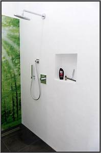 Badezimmer Ohne Fliesen : badezimmer ohne fliesen an der wand download page beste wohnideen galerie ~ Markanthonyermac.com Haus und Dekorationen