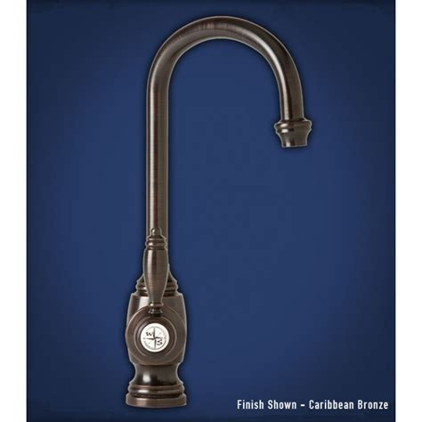 kitchen faucet made in usa 4900 hton prep faucet