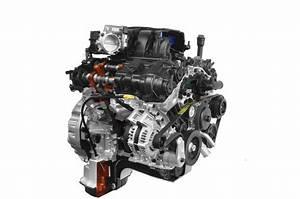 Chrysler 2 4 Tigershark Engine  Chrysler  Free Engine