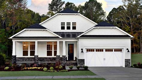houses for sale durham nc decorating charming homes for sale durham nc for modern