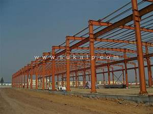 Structural Steel Buildings | www.imgkid.com - The Image ...