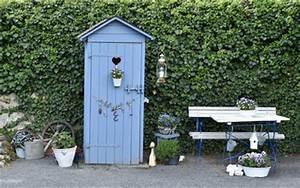 Gartentoilette Mit Sickergrube Bauen : bilder und videos suchen toilettenh uschen ~ Whattoseeinmadrid.com Haus und Dekorationen