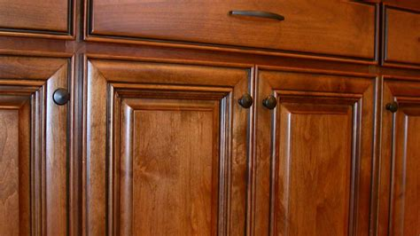cabinet hardware ann arbor cabinet lingo explained door and drawer styles ann