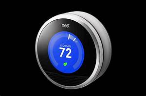 Smart Thermostat Test : google reportedly testing smart thermostat service digital trends ~ Frokenaadalensverden.com Haus und Dekorationen