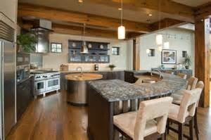 corner kitchen island 40 kitchen island designs ideas design trends premium psd vector downloads