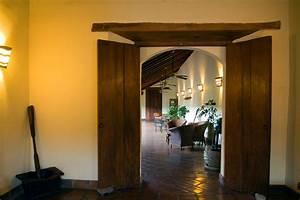 Hotel El Patio Del Malinche Granada