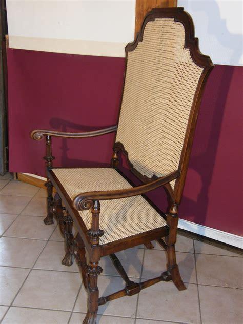 paillage chaise antiquités brocante cannage et rempaillage photos 2013
