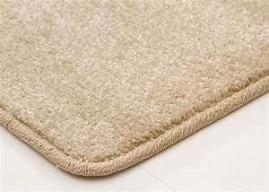 Teppich Grau Beige : designer teppich modern margate wohnzimmer grau beige ebay ~ Indierocktalk.com Haus und Dekorationen