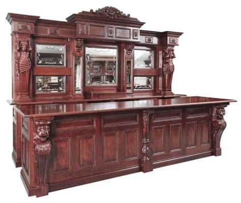 antique pub for 32 best images about saloon bar ideas on bar 4126