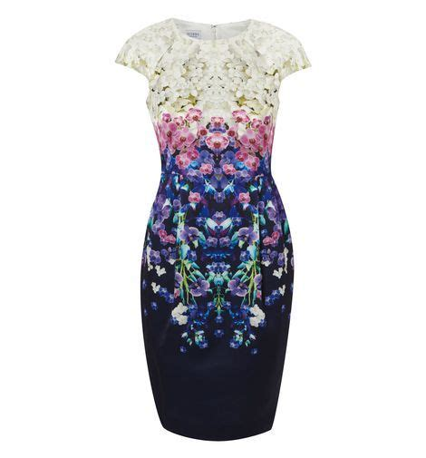 Hobb's Doddington dress. Perfect for weddings but to be ...