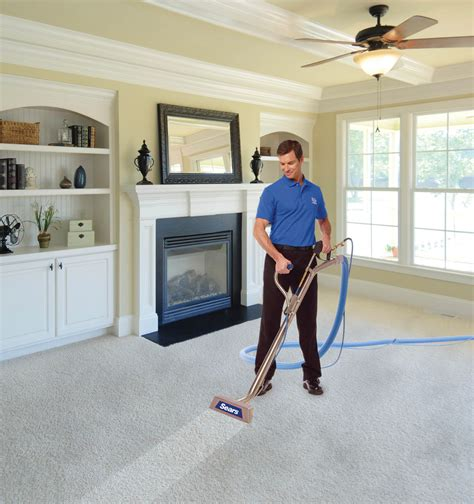 Best Carpet Cleaners In Northern Va
