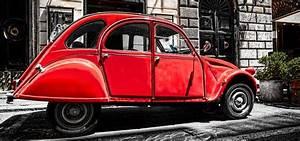 Importer Une Voiture D Allemagne : d marches et formalit s pour importer une voiture de france ~ Gottalentnigeria.com Avis de Voitures