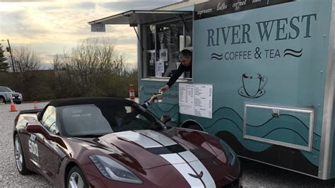 Explore tweets of true west coffee @truewestcoffee on twitter. New coffee truck opens in Speedway; aims to bring near west side community together