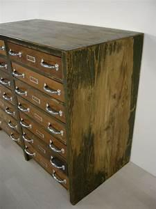 Kommode Industrial Look : der artikel mit der oldthing id 39 25446972 39 ist aktuell nicht lieferbar ~ Markanthonyermac.com Haus und Dekorationen
