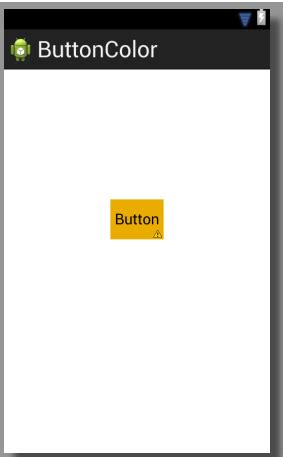android button color how to change button color in android