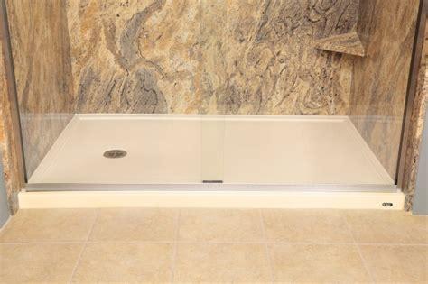 how to repair a fiberglass tub shower pan chips cracks