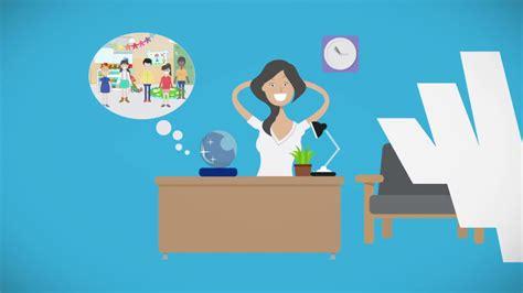 kindertales childcare management software youtube