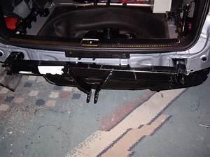Attelage Ds5 : forfait montage attelage montage faisceau aujourd 39 hui pose d 39 attelage sur 2008 accro ~ Gottalentnigeria.com Avis de Voitures