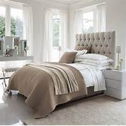 Modern Neutral Bedroom With Taupe Colored Bedding For Highlighting The Ideas About Taupe Bedroom On Pinterest Bedroom Paint Colors Bedroom Light Taupe Decor With Adding Of Cream Shades Is A Great Idea For A Taupe Bedroom Interior Design Ideas