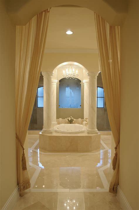 florida house plan master bathroom photo   bedroom
