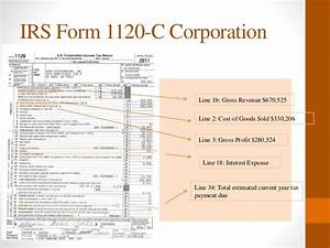 57d70e04ee035347b0efc198403ac29dpptx With c corporation formation documents